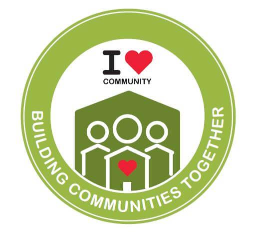 I Love Community